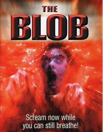 the_blob_big.jpg